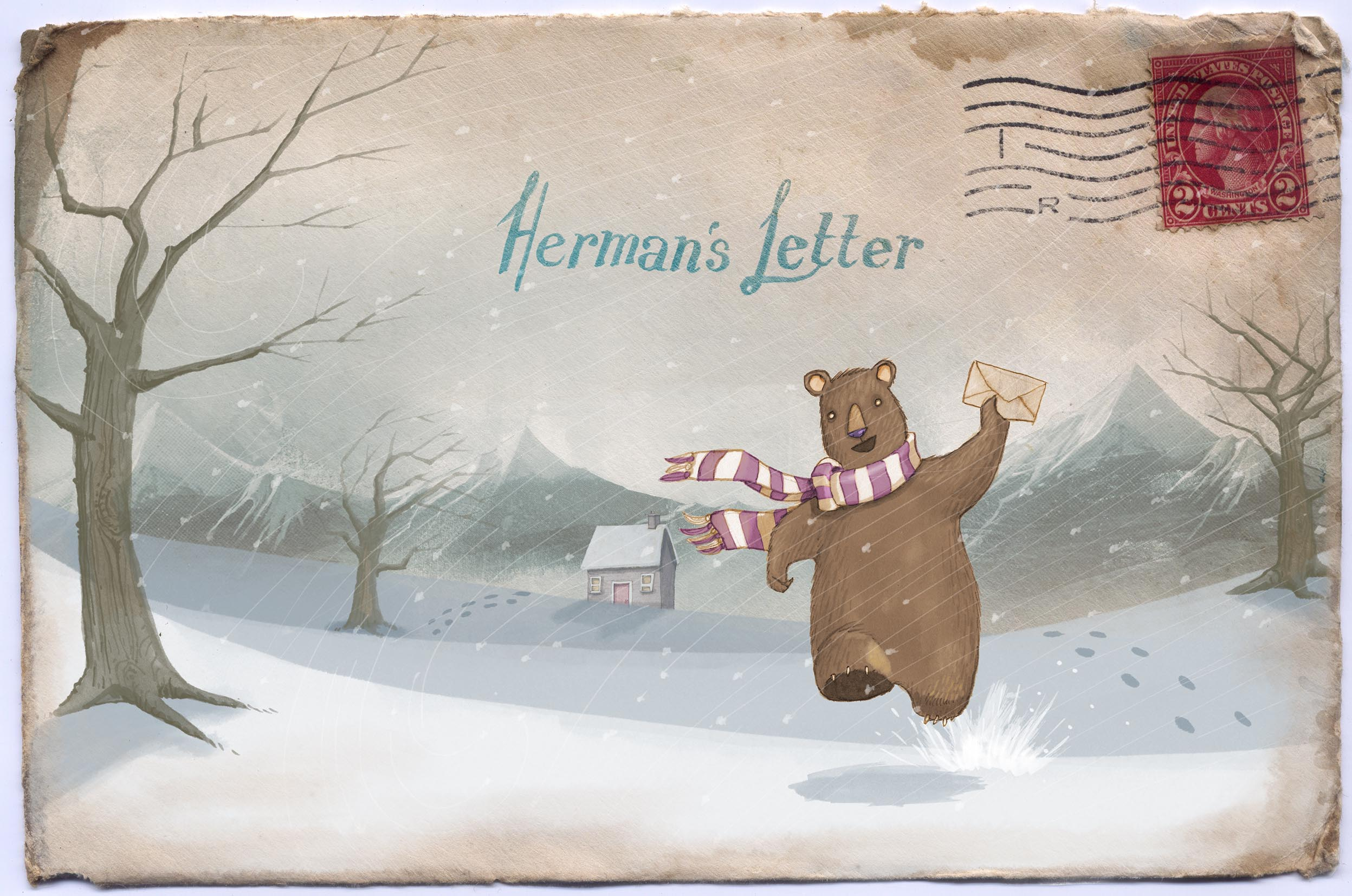 NEW_HERMAN_envelope